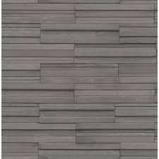 Extra Large Area Rug by Sensational Area Rugs Home Depot Kitchen Bhag Us