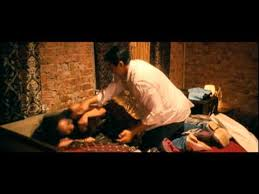 vidio film ombak film romantis malaysia yang wajib ditonton kaskus