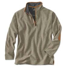 men u0027s sweatshirts orvis