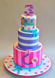 dr mcstuffin cake dr mcstuffins cake pan doc by wilton woodworkingzone site