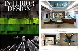 Interior Design Magazines Press U2014 A I