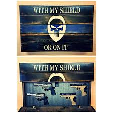 Bedroom Furniture With Hidden Compartments by With My Shield Or On It