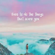 Zen Inspiration by Yoga Quotes Inspiration Yoga Quotes Pinterest Yoga Quotes