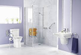 universal bathroom design age gracefully at home with universal bathroom design and jones