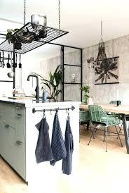 torchon de cuisine design seche torchon cuisine porte torchons extensible pour porte seche