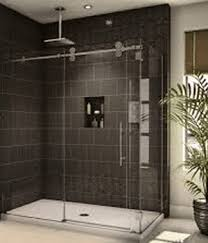 Shower Doors Unlimited Custom Doors Me Glass Unlimited
