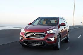 how much is a hyundai santa fe 2016 kia sorento vs 2016 hyundai santa fe which is better