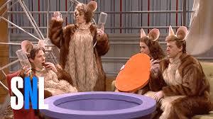snl halloween hamsters snl snl pinterest watches snl and hamsters