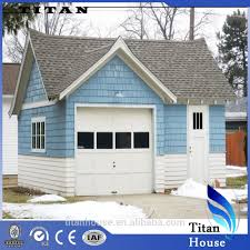 40 Square by List Manufacturers Of 40 Square Meter House Buy 40 Square Meter