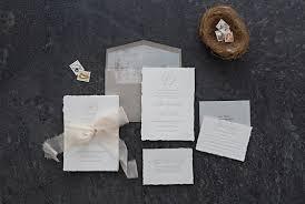 wedding invitations malta pink teapot design and letterpress wedding invitations melbourne