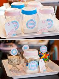 Baking Favors by S Chef Baking Anders Ruff Custom Designs Llc