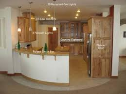 wide mobile homes interior pictures manufactured homes wide manufactured homes okanogan