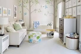 chambre pour bebe chambre pour bebe design deco maison moderne