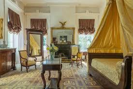 american home decor top 10 miami interior designers decorilla renata desinger loversiq