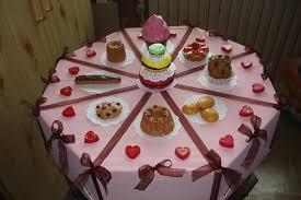 theme mariage gourmandise ma création mon urne gourmande de mariage zôdio