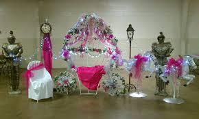 quinceanera cinderella theme crafting cinderella themed quinceañera