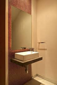 tile backsplash for bathroom glass tile ideas bathroom bathroom