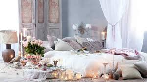 romantic gesture you u0027ll both enjoy transform your bedroom