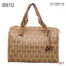light brown mk purse 58 best carteras mk images on pinterest handbags michael kors