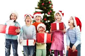 christmas party children and christmas party safety the parent report
