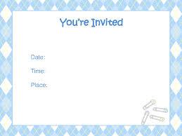 twin baby shower invitation templates free printable invitation