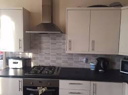 2 Bedroom House To Rent In Plaistow To Rent Plaistow 1 427 Flats To Rent In Plaistow Mitula Property