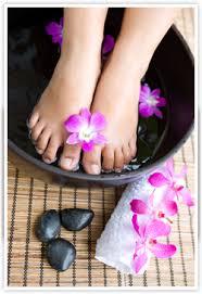 natural pedicure nail salon fort worth nail salon 76116