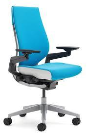 Comfy Office Chair Design Ideas Good Comfortable Office Chairs 60 On Home Design Ideas With
