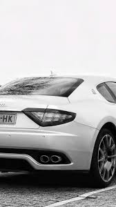white maserati iphone 6 maserati wallpapers hd desktop backgrounds 750x1334