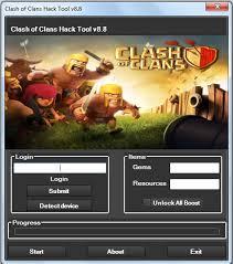 xmodgames clash of clans hack ios 4 à acheter pinterest