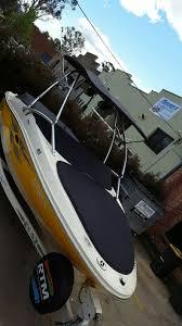 Boat Upholstery Sydney Fat Needle Automotive U0026 Marine Upholstery In Seven Hills Sydney