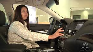 mission viejo lexus review infiniti basic navigation tutorial how to plan a route