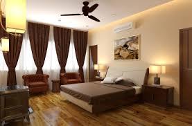 home interior office interior designers home interior designers office and