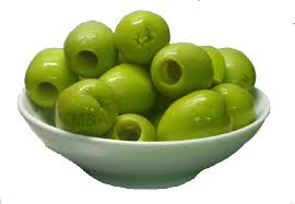 Indian Food Olives From Spain Gordal Reina Olives 150g Buy Food Ingredients