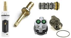 Speakman Faucet Parts Replacement U0026 Repair Faucet Parts For Bath U0026 Kitchen Sink