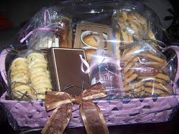 pastry gift baskets pastry gift baskets sweet galit s