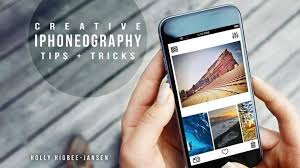 communications class online creative iphone photography tips tricks class craftsy