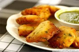 indian appetizers masala vada recipe indian urad dal fritters pham fatale