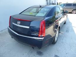 2008 cadillac cts v for sale used 2008 cadillac cts for sale ashland va