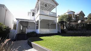 beachside living 12 deane st cottesloe house for sale perth