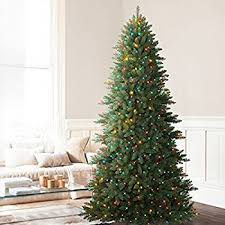 ultima 7 5 artificial tree 680 dual color