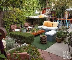 California Backyard 1113 Best Outdoor Relaxing Zone Images On Pinterest Outdoor