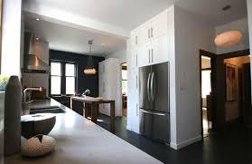 40 inviting contemporary custom kitchen designs u0026 layouts custom