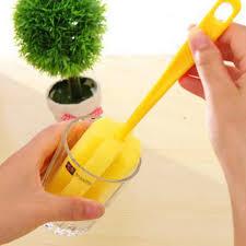 online get cheap design sponge kitchen aliexpress com alibaba group