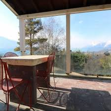 bureau center cessy bureau center cessy frais swiss luxury and charming properties