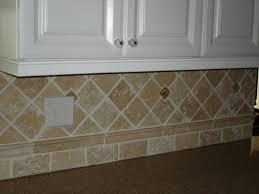 Home Design And Remodeling Kitchen Backsplash Wondrous Kitchen Tile Backsplashes Glass