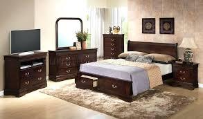 martini bedroom set martini bedroom set martini king canopy bedroom set