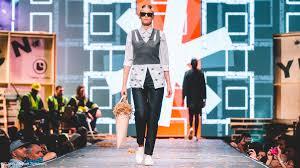 fashion designing courses dec program lasalle college montreal