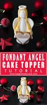 45 best cake u0026 cupcake decorations images on pinterest cupcake