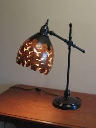 gourd lamps gourdesigns